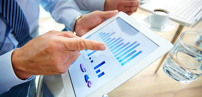 Audit-and-Assurance Business Advisory Waterford